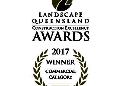 Winner 2017 for web