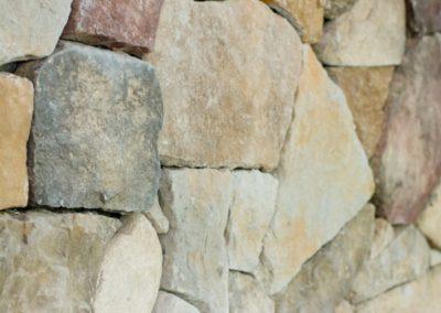 stone-12