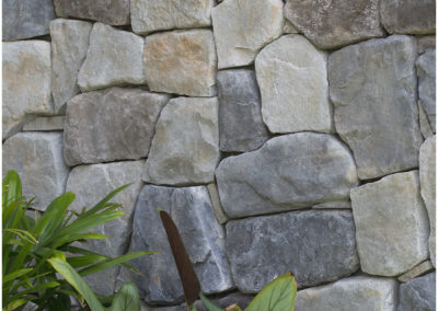 Rubicon Burpengary Stone 9 web